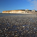 Seaford Head