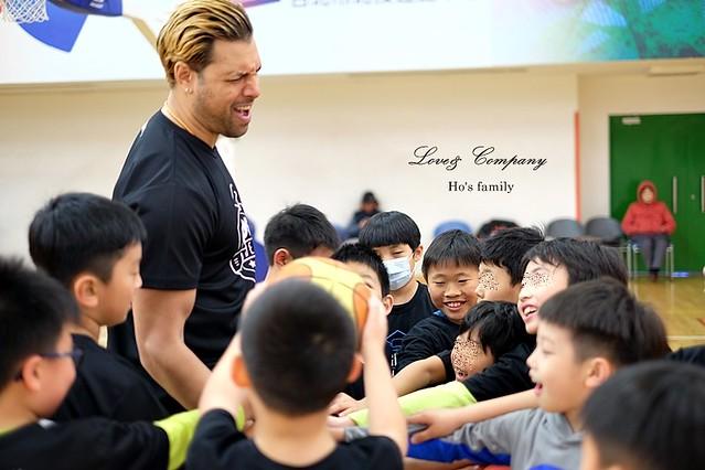 【台北親子餐廳】只打球親子運動休閒館 (GDS PLAY)38