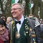 2018 - 28. Jan. - Teichwette
