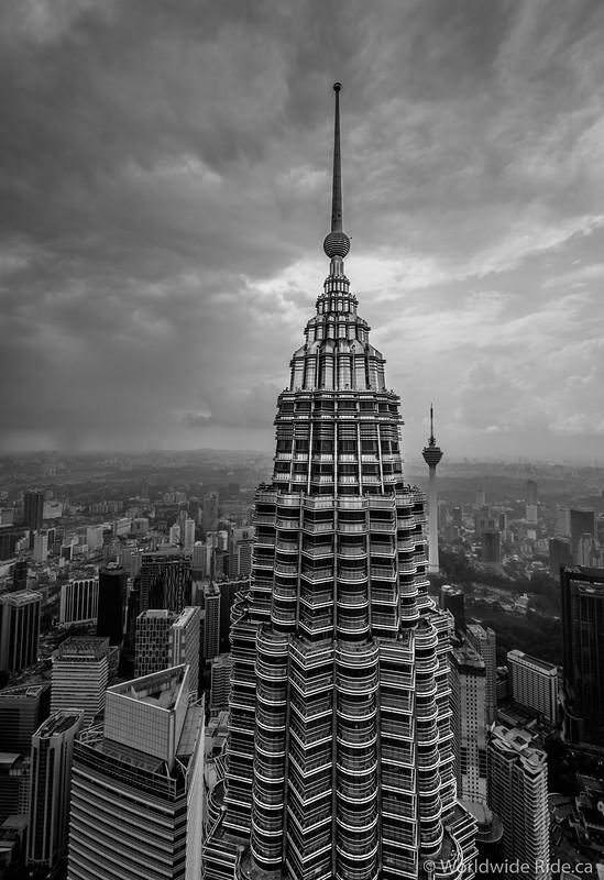Malaysia-88