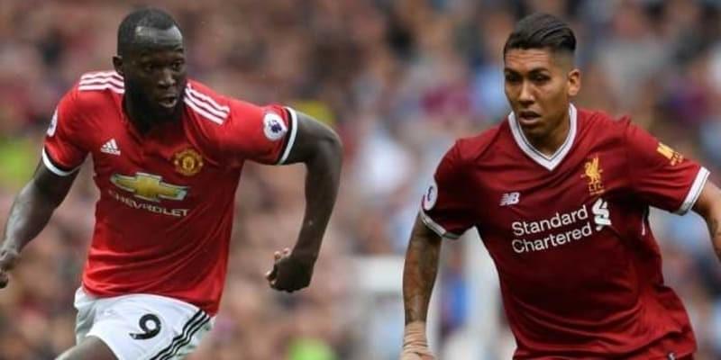 Jurgen Klopp Bintang Liverpool Lebih Baik Dari Bomber Manchester United, Statistik Membuktikan