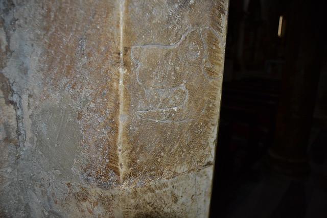 """Carrara (08/02/2018) Fotos de zeroanodino para URBANARTIMAÑA <a href=""""http://arteanodino.blogspot.be/"""" rel=""""nofollow"""">arteanodino.blogspot.be/</a>"""