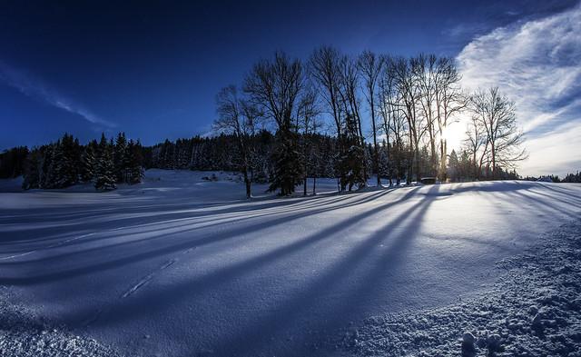 Allgäuer Winter 2a
