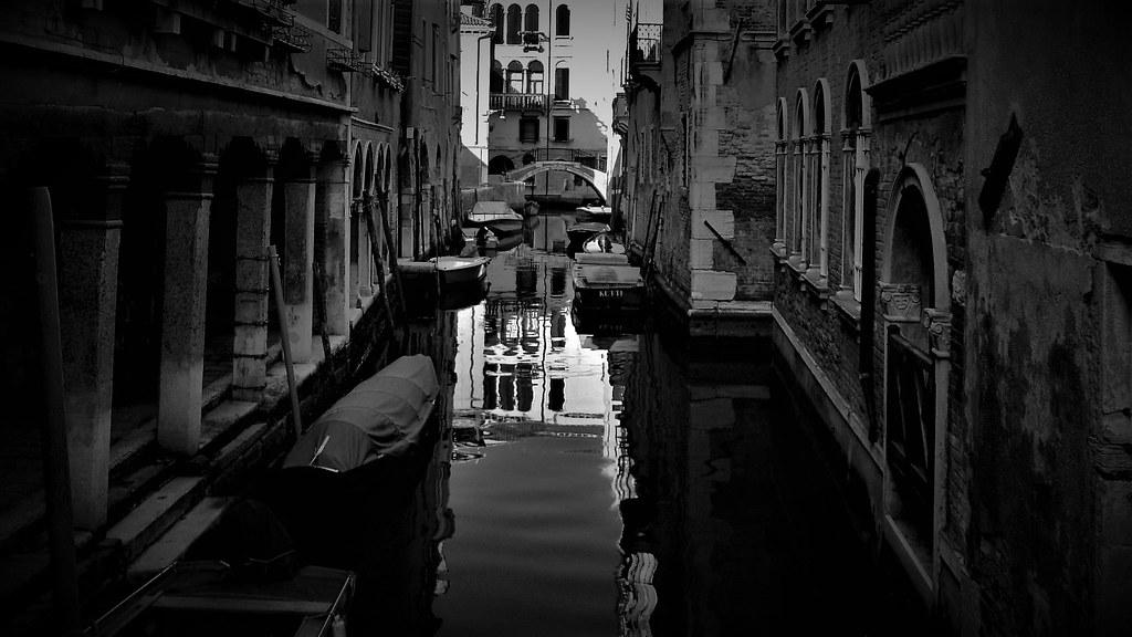 Agli Artisti Hotel Venezia
