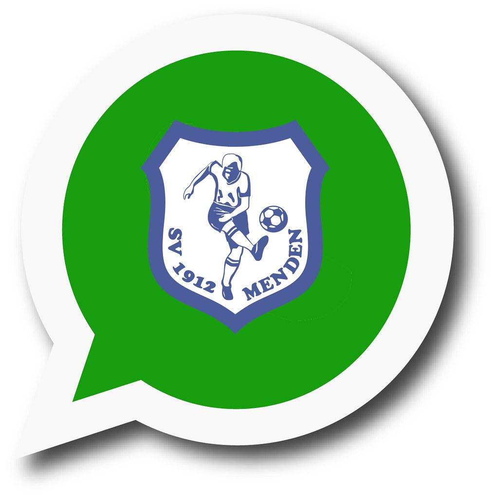 Menden Whatsapp