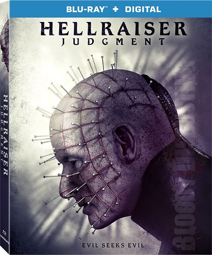 Hellraiser_Judgment_BD_3D-watermarked