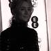 Saoirse Ronan x BAFTA Awards 2018