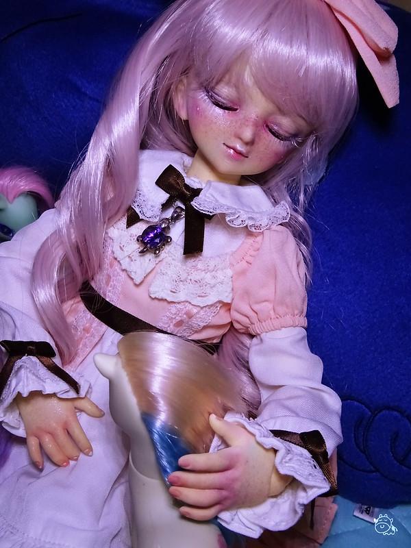 [Volks MSD Myu Sweet Dream] Ombéline p.4 + vidéo bas de page - Page 3 39670152441_9160c94b1a_c
