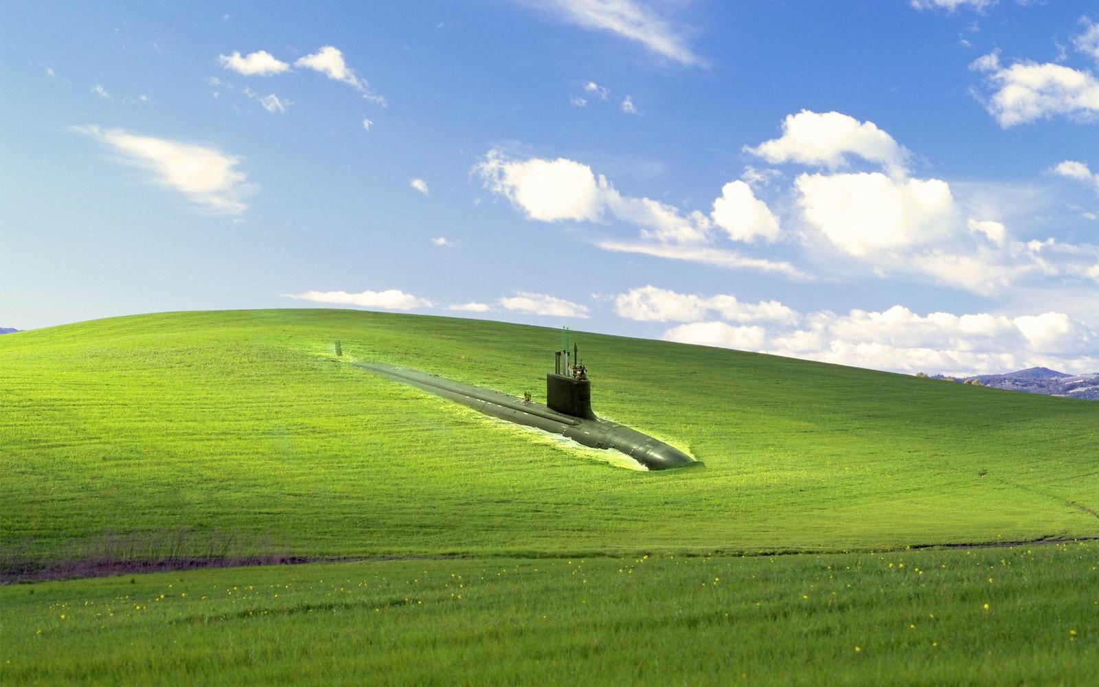 Очередная Попытка Microsoft Окончательно Похоронить Windows XP