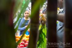 JeromeLim-2624