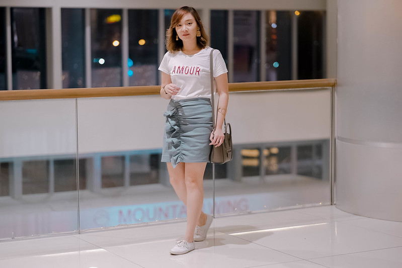 Celine Shoes Online Shop Philippines