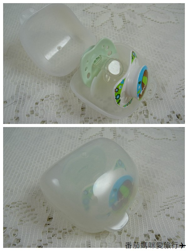 nip 德國防脹氣玻璃奶瓶 (29)