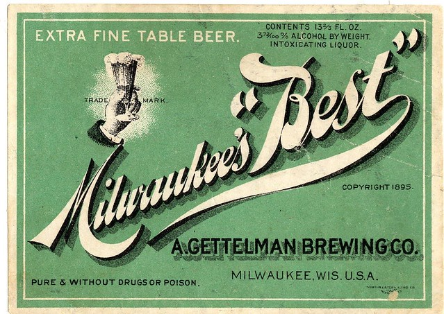 Gettelman-Pre-Pro-Milw.-Best-1910