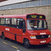 Selkent-MB12-R512YWC-Lewisham-170198iia