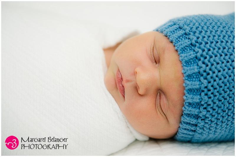 South-shore-newborn-session-CM-170619_10