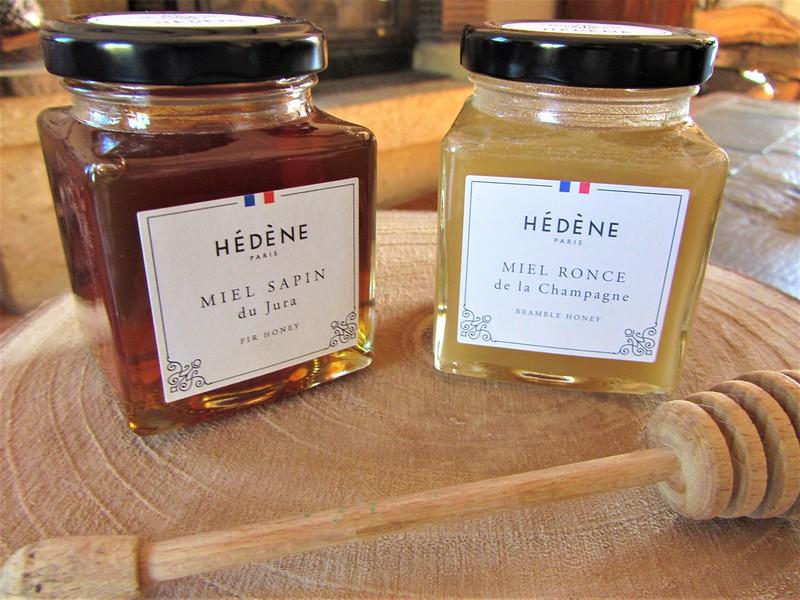 miels-hédène-épicerie-fine-madeinfrance-thecityandbeautywordpress.com-blog-lifestyle-IMG_9077 (2)
