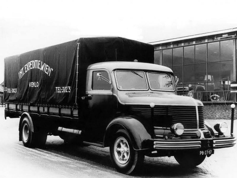 1954 Krupp Mustang 4x2 001