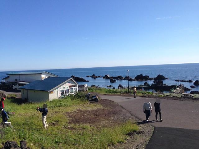 hokkaido-rishiri-island-senpoushi-misaki-promontoty-10