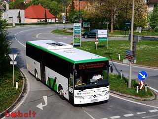 postbus_bd14364_01