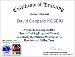 2018-skywarn-basic-certificate-frame