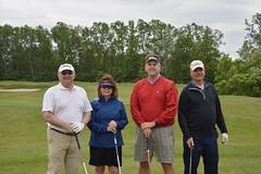 pcc golf 2017 (220)