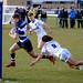 Bath RFC u18s v Saracens U18s