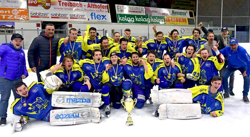 Eishockey_Meistertitel_5