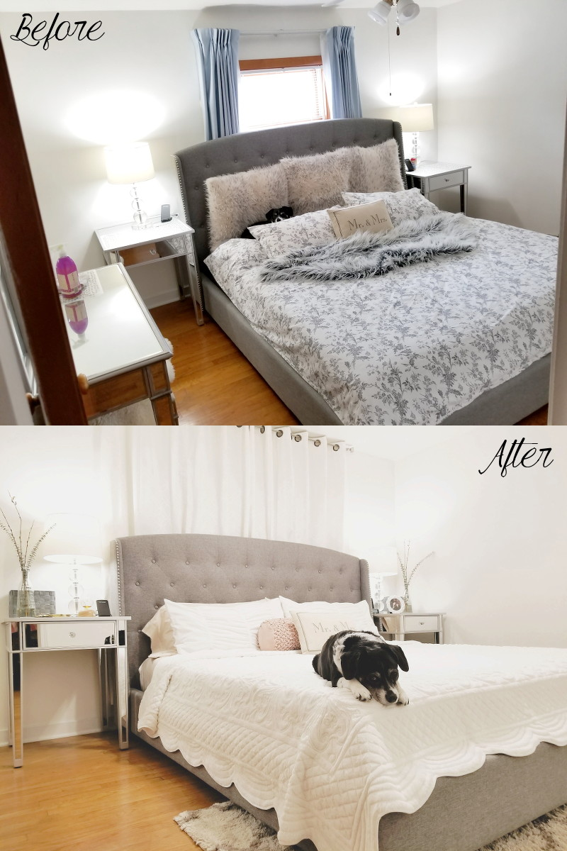master-bedroom-before-after
