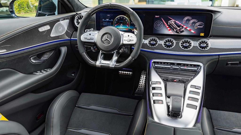 2019-mercedes-amg-gt-4-door-coupe