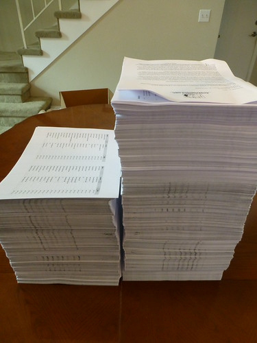 Boycott PyeongChang 2018 Olympic petition signatures shipped today to President Moon Jae-In
