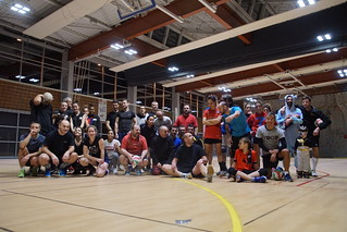 SH_TOURNOIS_2017_Noct_17 | by uodlvolley1