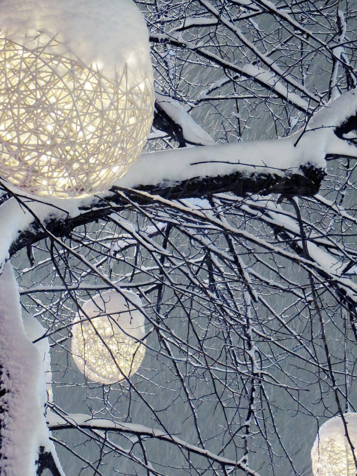 luntatulvillaan5