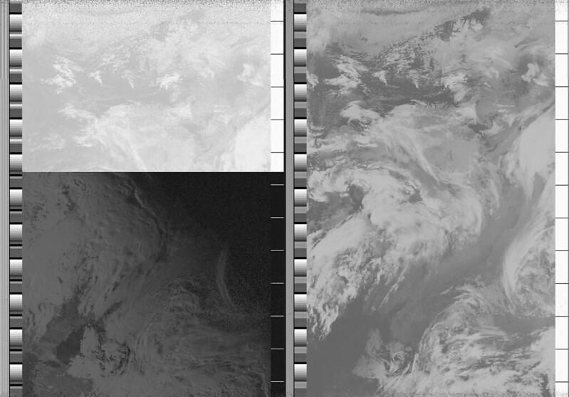 NOAA-19-45866
