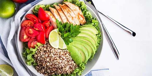 Weight loss diet plan for vegans  Weight loss diet plan for vegans 25444203687 69d64616c8