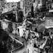Matera (Italy) -1