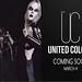 UC TFL Ad