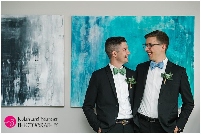 Boston-same-sex-wedding-Dorchester-002