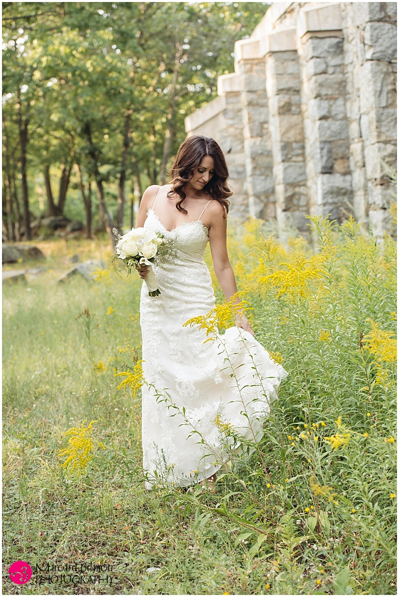 Granite-Links-wedding-Quincy-008