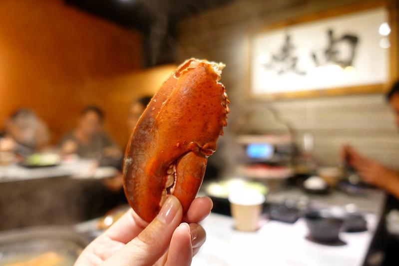 2017.12嗑肉火鍋