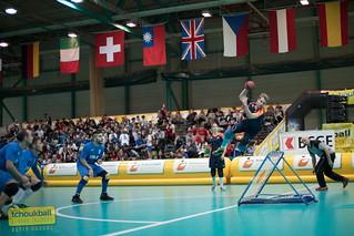 TGI2017_NationsCup_Men_Final_Austria-ItalyA_DSandoz_004