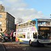Stagecoach 10017 PX12DME Chapel Street, Lancaster 2 February 2018