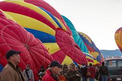 BalloonFiesta-1318.jpg