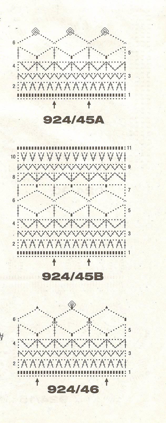 9384406236287928 (2)