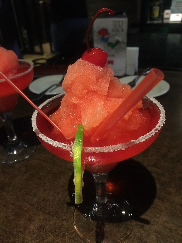 StrawberryMargarita