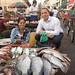 Fri, 2018-01-12 11:38 - Myanmar Market Assessment (2)