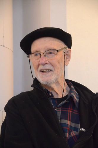 Jan Erik Frisendahl