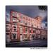 New-Mill,-Dukinfield-(UK)-2013