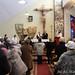 2018.01.20 Spotkanie opłatkowe Rodziny Radia Maryja