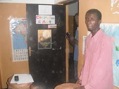 140601 Rwanda 2014_IMG 113