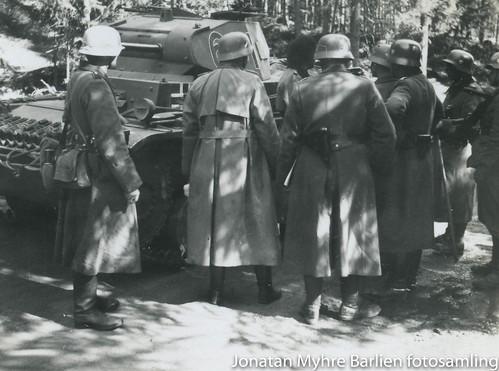 Felttoget 1940 (5779)